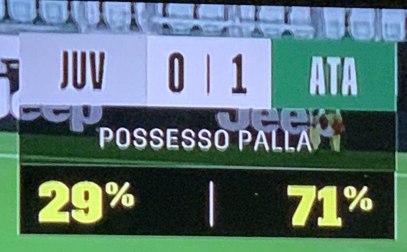 Calcio Saga 19/20 - Page 35 Ecq8bOXXgAECMG1?format=jpg&name=900x900