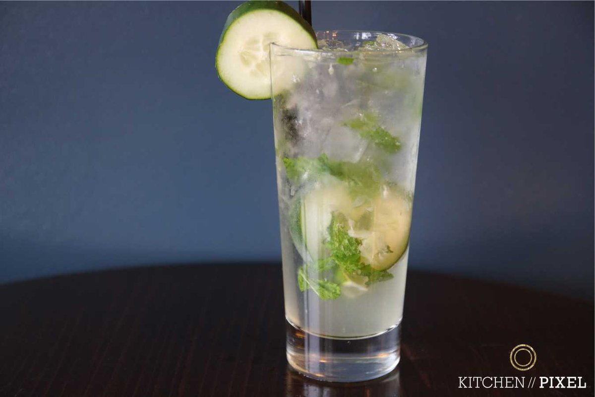 Happy National Mojito Day!  #NationalMojitoDay #kitchenpixel #foodphotography #photography #photographer #captured #nomnom #styling #foodstyling #foodie #mnfoodie #minneapolis #minnesota #twincities #huffposttaste #foodnetwork #instafoodie