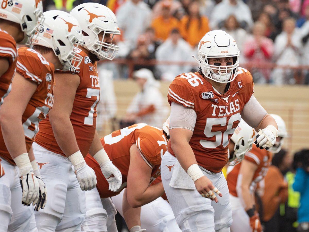 56 days until Texas Football. #HookEm <br>http://pic.twitter.com/XVALc2Vuu8