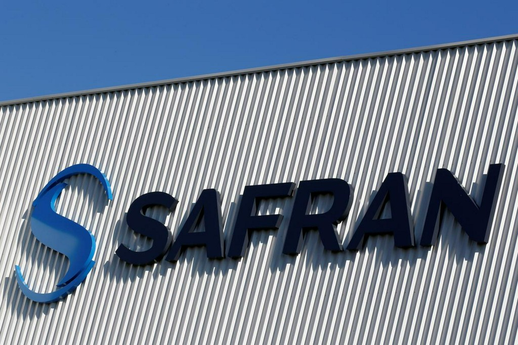 French aerospace firm Safran to build new Mexico factory: Mexican foreign minister https://t.co/2tbMeUUr1J https://t.co/nLDFZDiMbR