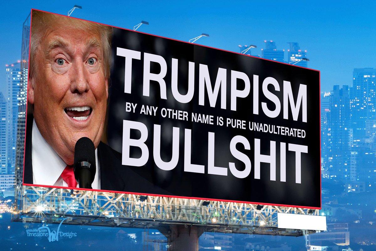 @ProjectLincoln #FucktRump #TrumpWearsAdultDiapers #TrumpIsNotWell #TrumpKillsFlorida #TrumpMeltdown #TrumpKnewAndDidNothing #TrumpKillsUs #TrumpIsANationalDisgrace #TrumpIsLosing #TrumpTraitor #TrumpIsATraitor