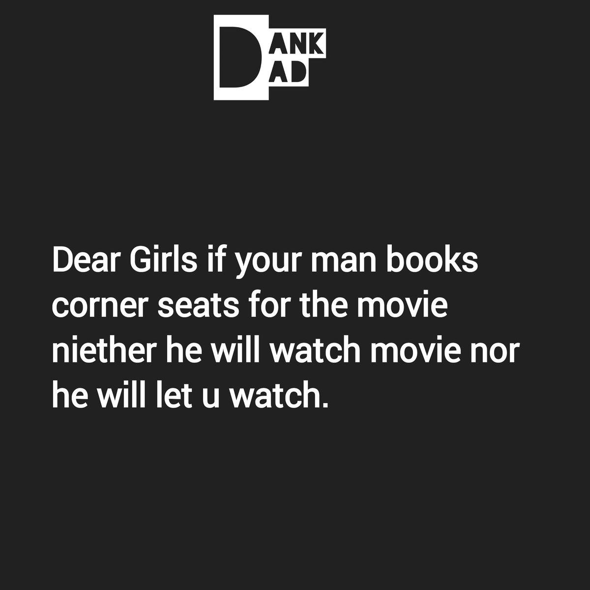 Follow @_dank_dad_ for more ....#jokeoftheday  #dankjokes #jokes #nonvegjokes  #sarcasm  #comedyindia #bakchodi #chutiyapa  #sacredmemes #bollywood #sarcasticmemes #bcbilli #rvcj #bakchodiyanpic.twitter.com/ZWm1Vhfy8B