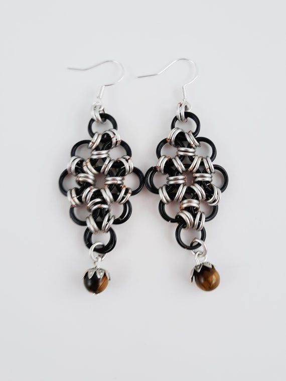 These are 20% off!!!! Get yours today!!!!https://buff.ly/323dVgj #earring #earring #earringsoftheday #earringlove #earringstagram #earringswag #earringfashion #earringaddict #earringshop #earringthailand #earringsforsale #earringlover #earringsLover #earringsaddictpic.twitter.com/4DmfZfyghK