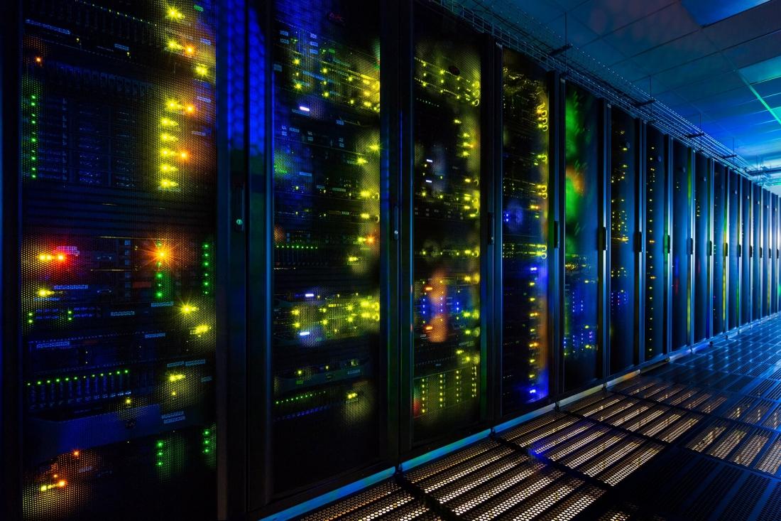 украинские хостинги серверов кс