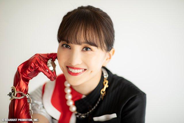 #百田夏菜子生誕祭 #1994.07.12 #26th #誕生日おめでとう https://t.co/WMWFP4UXjC