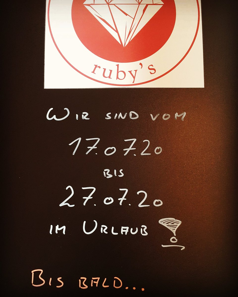 RubysSpandau photo