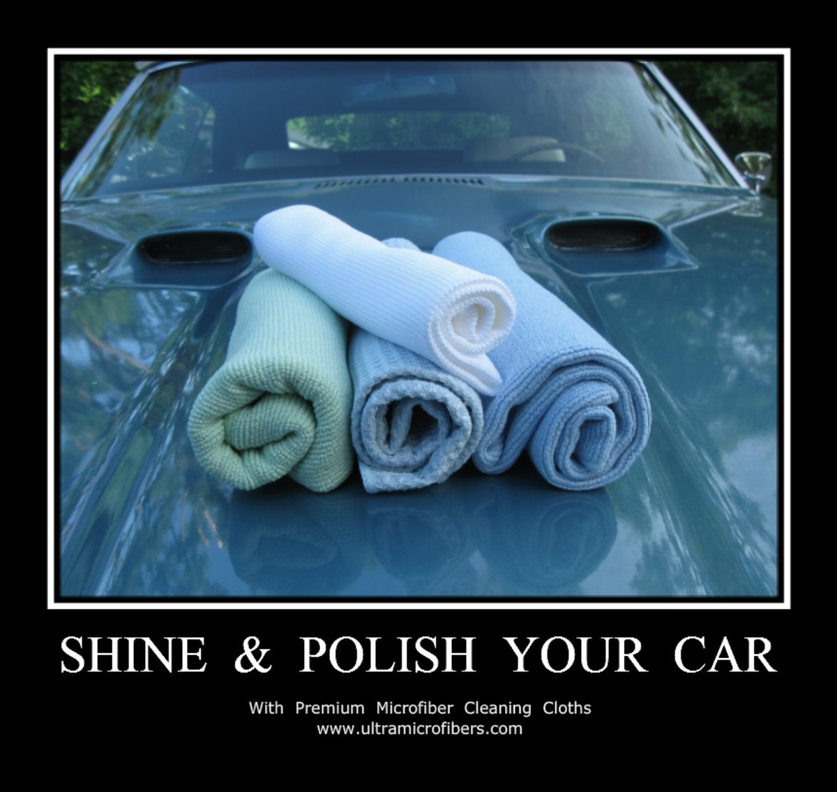 #HowTo Shine & Polish car with microfiber for cruise night http://www.ultramicrofibers.com  #autodetailing #GTO #pontiacGTO #classic #car cleaning #MuscleCar #Detailing  #washcar #CarDetailing #Detailing #tesla #classiccar #springcleaning #carshow #carwashpic.twitter.com/2yW2l3dQ0d
