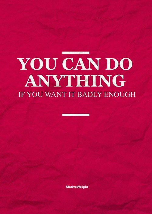 #work hard #pursue