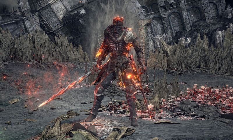 the game villain                 the actual villain https://t.co/FFrTJtRWN4