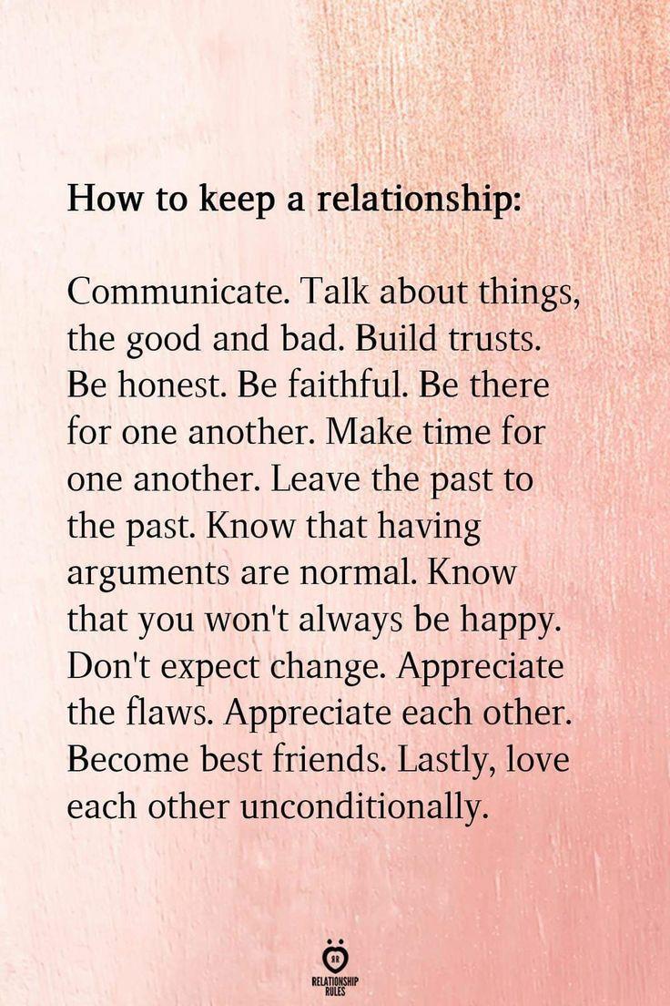 Relationship.   #behonest #befaithful #communicate #care #nurturewithlove #relationshipmantra https://t.co/EISa908Geq