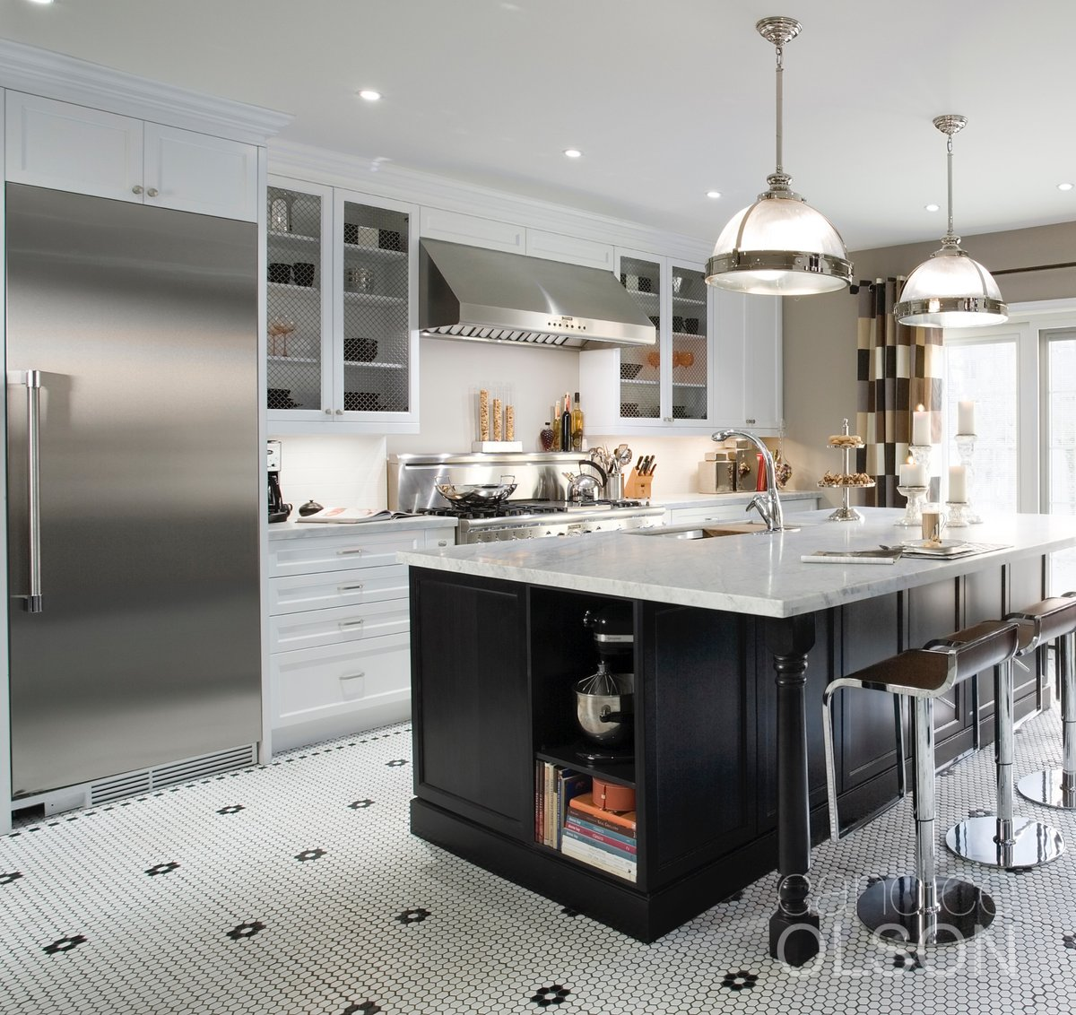 Candice Olson On Twitter From A Planning Perspective Any New Kitchen Layout And Flow Must Allow For Efficient Cooking Eating And Clean Up Candiceolson Candiceolsondesign Kitchendesign Kitchencabinets Kitchensolutions Kitchenrenovations