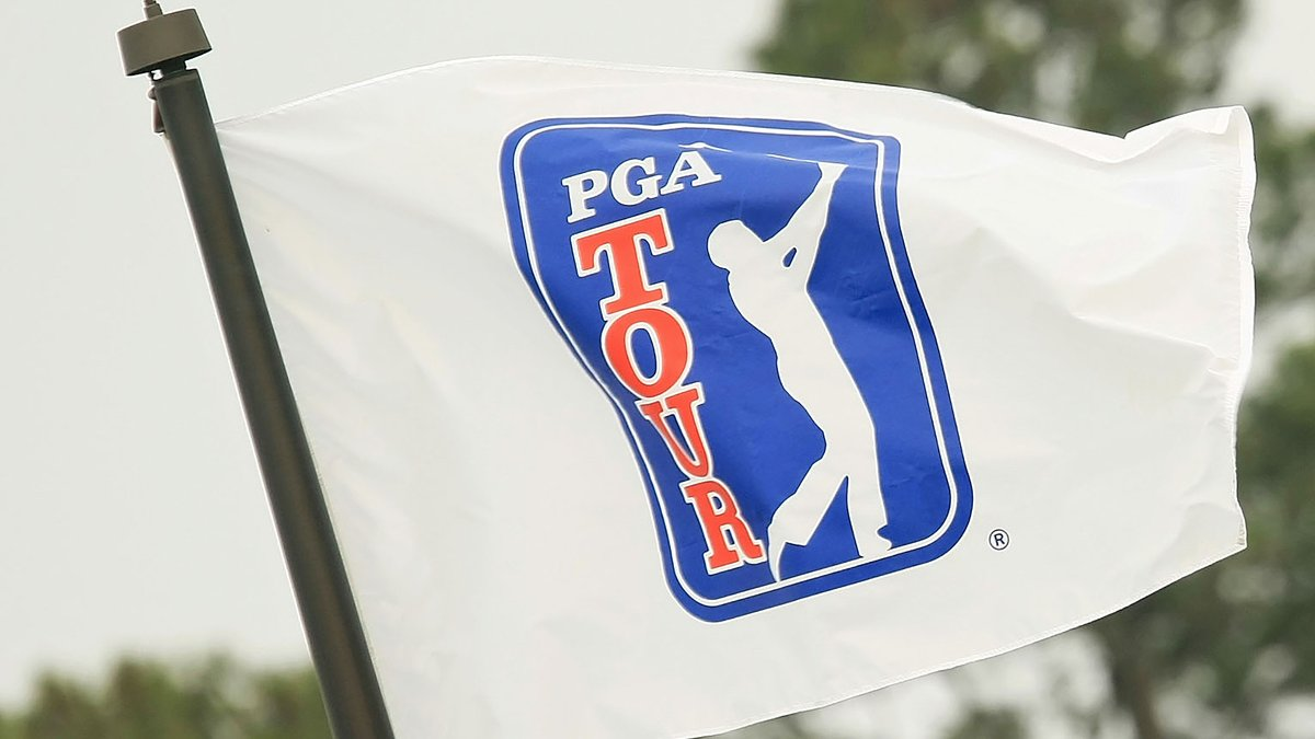 According to multiple sources, the PGA TOUR plans to announce that this season's remaining events will be played without fans or pro-ams: golfchnl.co/1b404