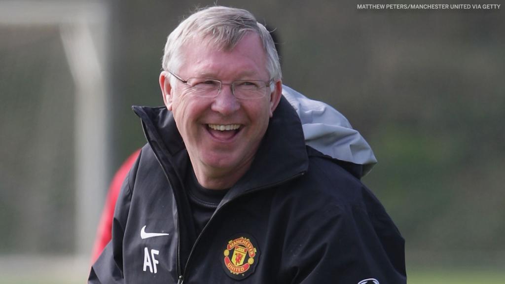 HT: Sheffield United 2-0 Chelsea.  Man United fans watching like ... https://t.co/ZF5y117PDG