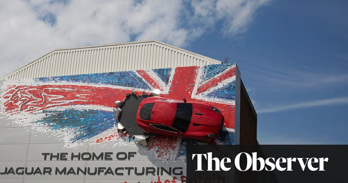 Is too much trade at stake for Britain to stand up to Beijing?: Boris Johnson's defence of democracy in #HongKong has put at risk both exports and Chinese investment in UK infrastructure When #China's ambassador to London, Liu Xiaoming, warned this month… https://t.co/WcvjORRnIO https://t.co/lbLVmD2jVm