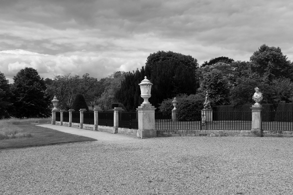 Easing lockdown visit to Wimpole Hall #landscape #photography #wimpolehall #cambridgeshire pic.twitter.com/KF55TfIeZg