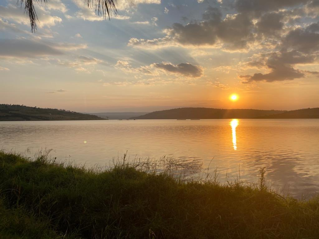 #TemberaURwanda #VisitRwanda  #Rwot @RutamuInnocent  @InnocentRutamu   @Albcontact https://t.co/7LblJNbUEC