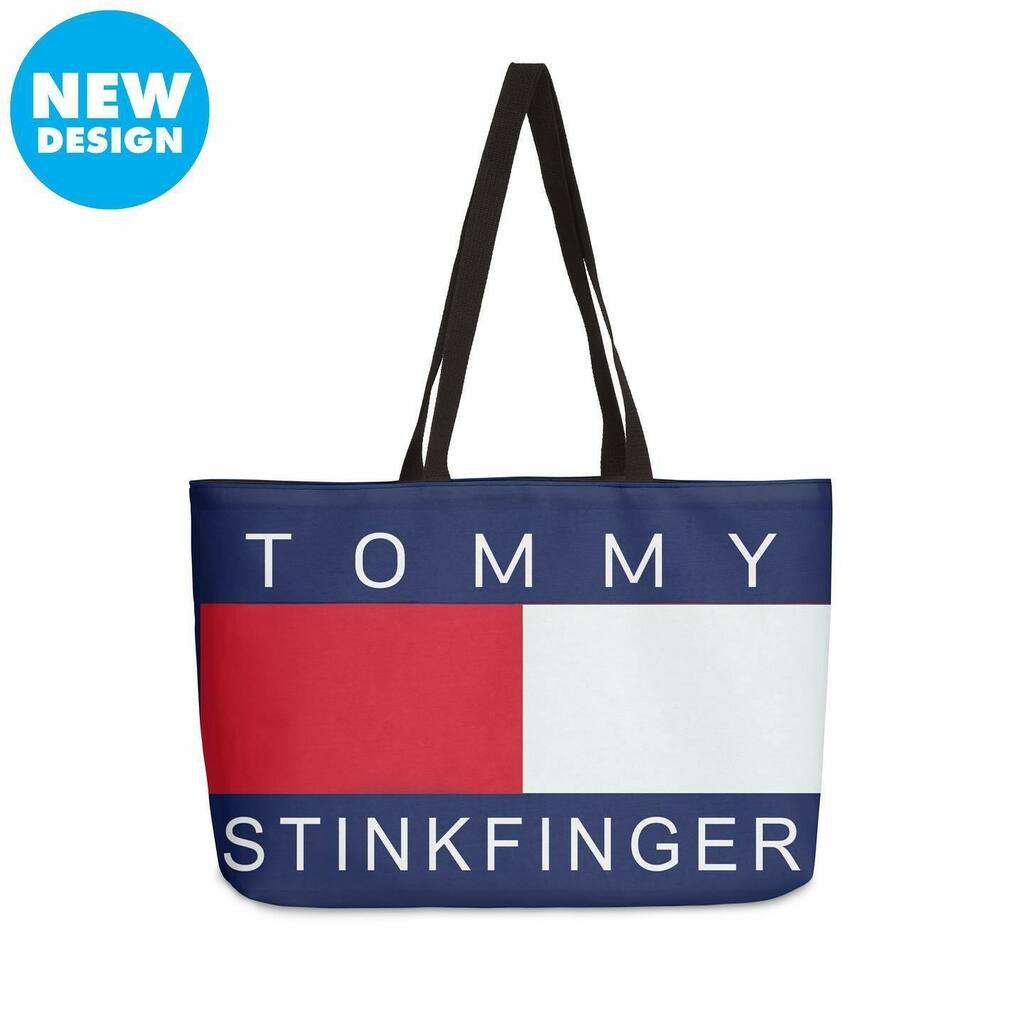 Tommy Stinkfinger gives the finger to the world of goop, poop, and marketing foolery. Check out the website for more cool Tommy Stinkfinger products! . . . @inspiradoprojecto  @curbsidejunkie  @fotograffitti  . . . . . #fashion #style #design #tommyhilfiger #fuckyeah #skate …