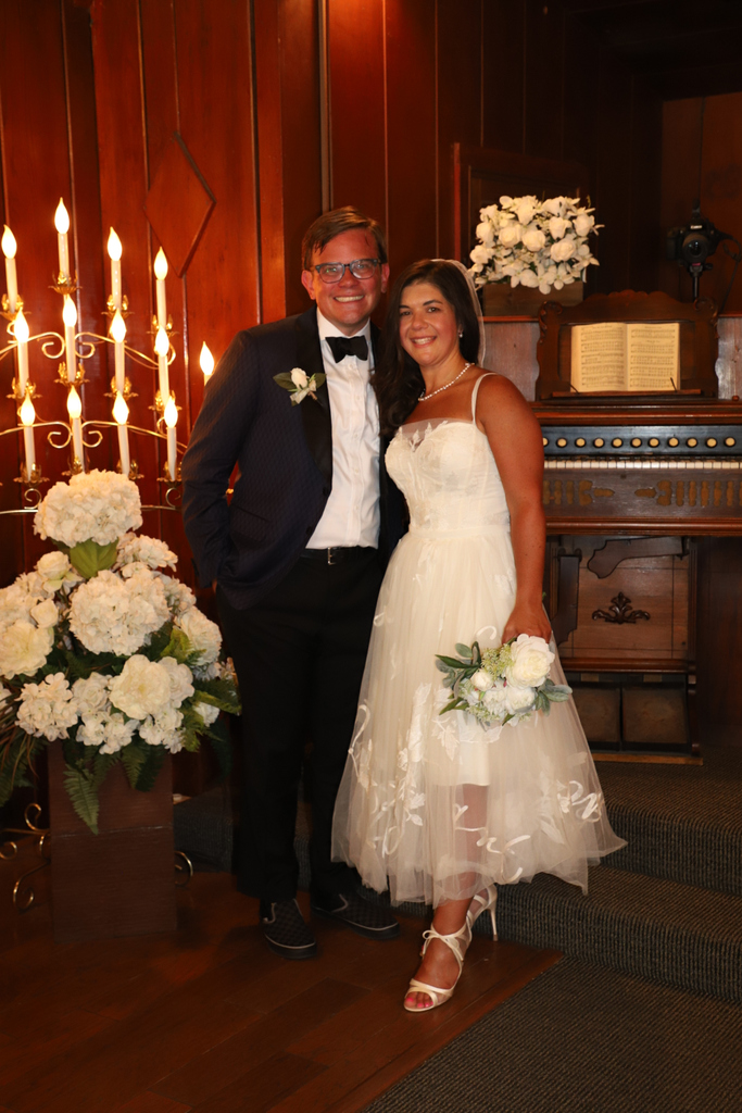 #brideandgroom #weddingphotography #weddingvenue #weddingdress #weddingflowers #destinationwedding #chapelwedding #lasvegas #lasvegasweddingphotography #littlechurchofthewest #lasvegaswedding #wedding #lovethis #weddingdaypic.twitter.com/wKn0yEEoPs
