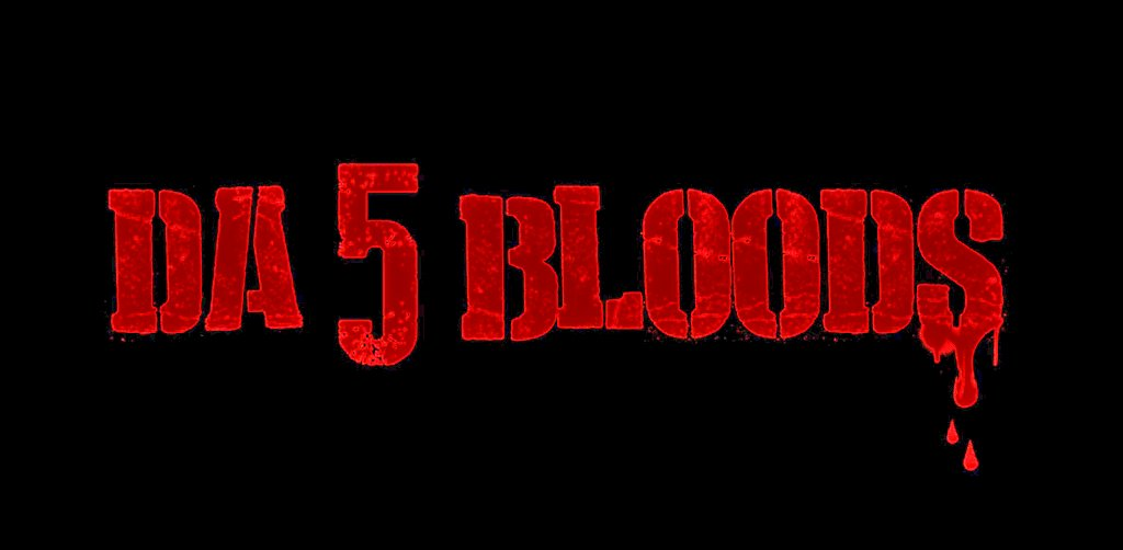 #Da5Bloods  Don't miss it... All actors tharamana acting... Paul nailed it...  pic.twitter.com/GClU62Dbrp