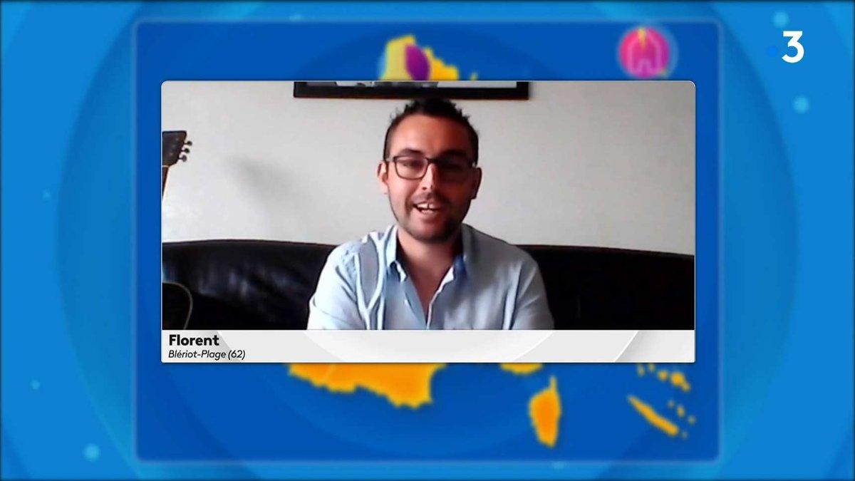 c'est #Samedi et le #Samedi c'est 2 épisodes version longue de #JouonsALaMaison d'@alexgoude sur @France3tv https://t.co/jDvRameFn7