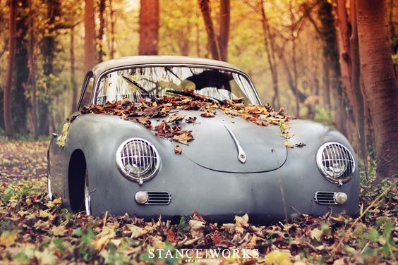 #Porsche  356 featured on Stanceworks  https://stanceworks.com/page/2/ pic.twitter.com/DK0ui91A0W