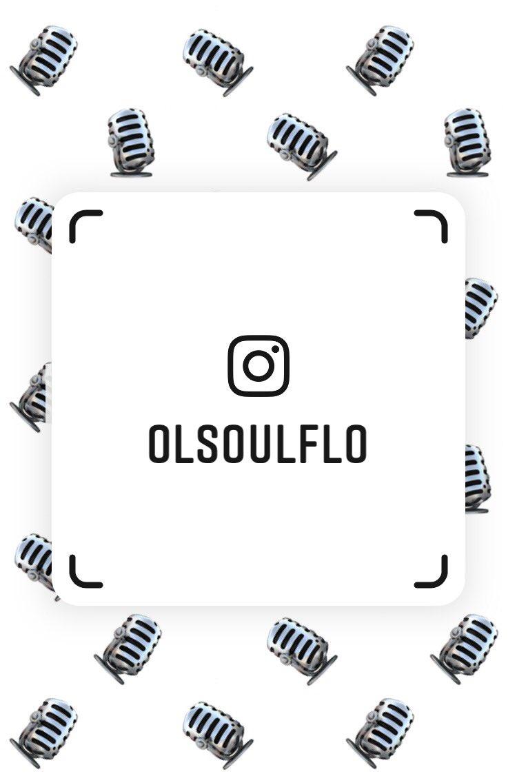 Follow us on #Instagram! pic.twitter.com/s88eArRWNw