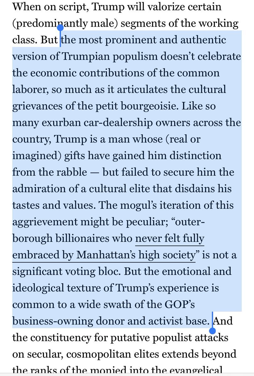 Some decent political sociology from ⁦@EricLevitz⁩.