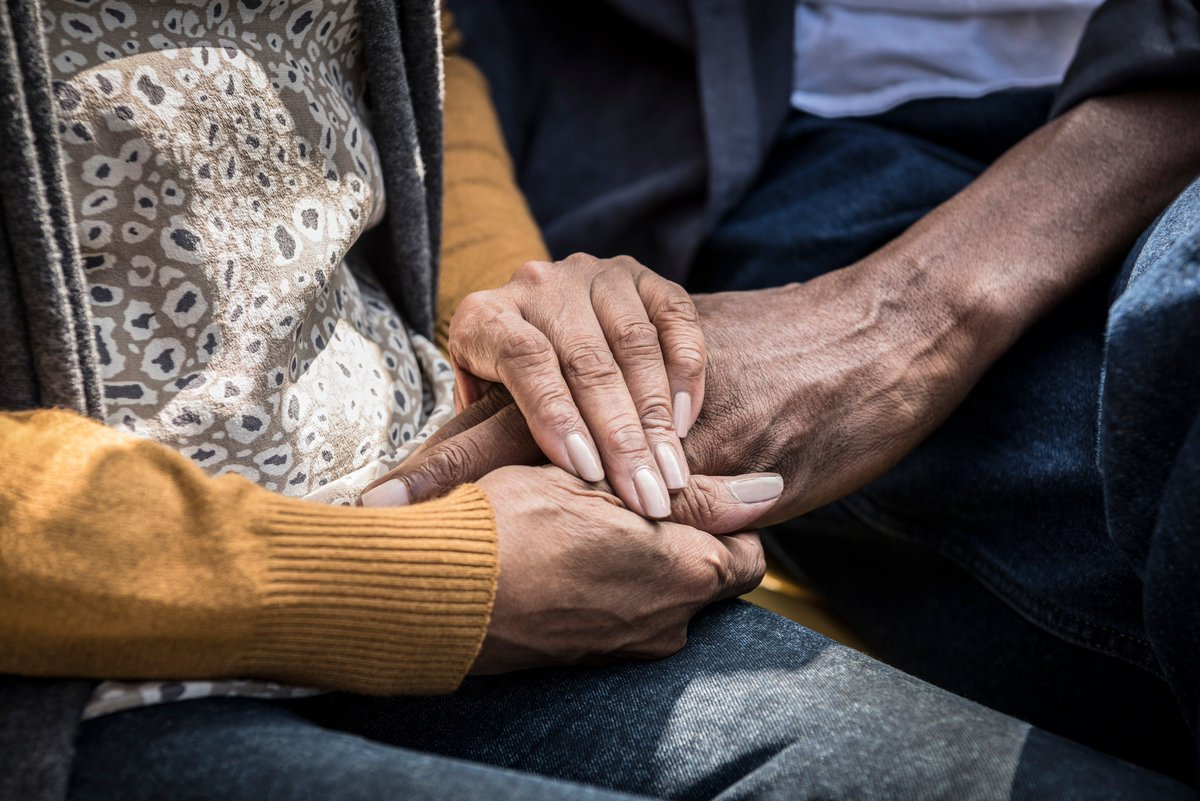 A New Wave of Caregivers: Men https://t.co/HhQH3VhJbv by @courtwrites  #caregiving #aging #Alzheimers #dementia @Rickbluewave140 @areck0001 @mitch61nm @PortableRockArt @colinsdad888 @BaillairgePaul @MakMakay @GlennStevensF @Rosario_Strano @AuthorMichael57 @robert_veres @genemundt https://t.co/cpYAeMwgqc