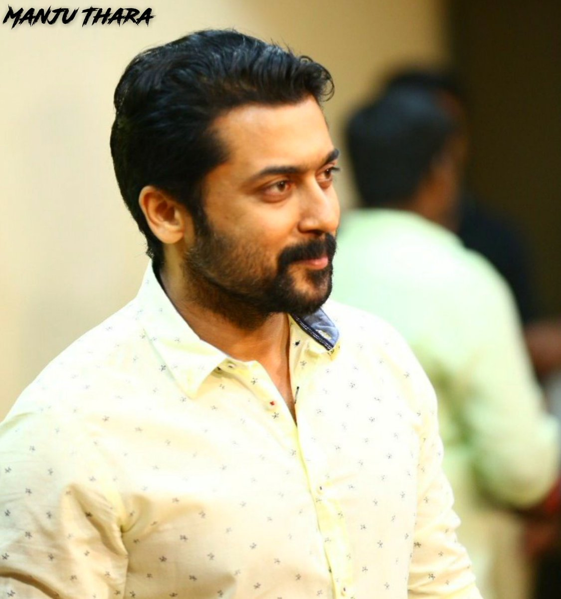 "If Perfect has an other name that will be "" SURIYA"" #SuriyaBirthdayFestСDPpic.twitter.com/vNaAQfWhnX"