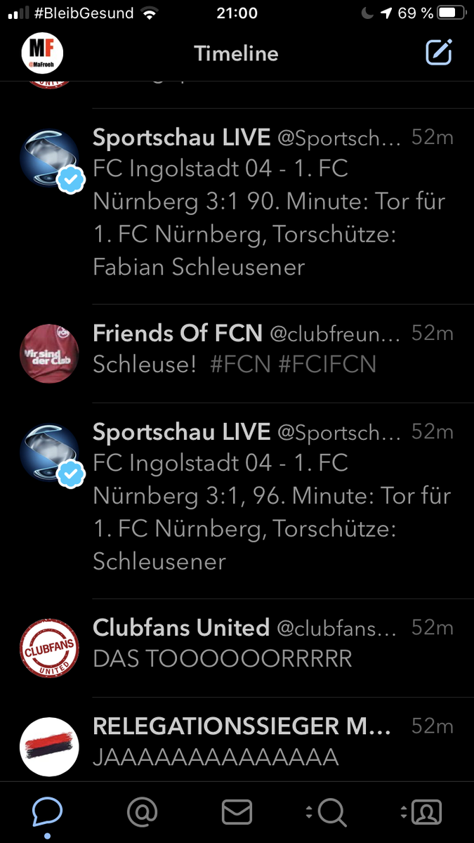 #FCIFCN