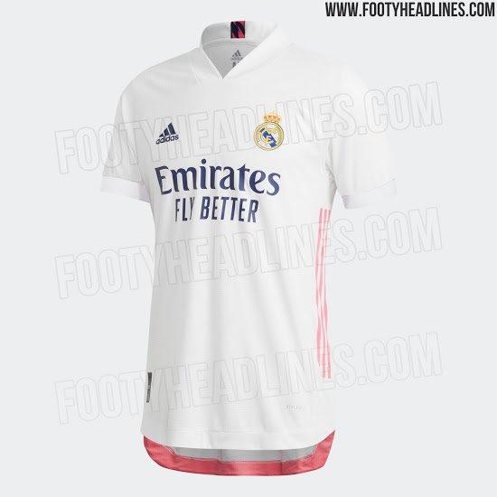 Real Madrid temporada 2020/21 rumores de fichajes, bajas... EcquaxyWoAUtVT7?format=jpg&name=small