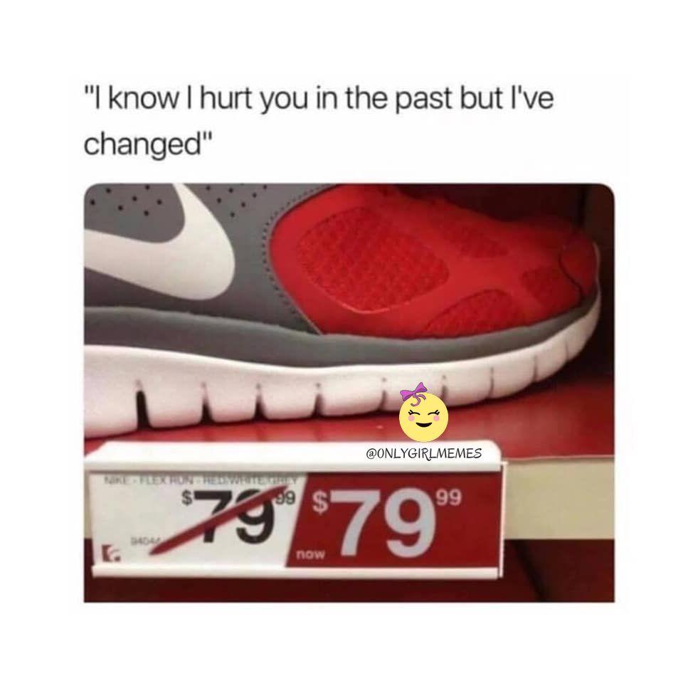 Mention your best friend  Follow me @onlygirlmemes  #meme #fail #memes #comedy #canrelate #funnymemesdaily #funnymemes #relatablememes #relatable #girlmemes #memesdaily #relatablepost #humor #laugh #relatableteenpic.twitter.com/LTZ6soEq8C