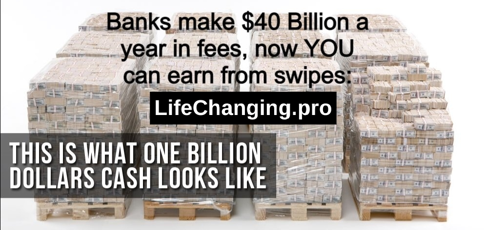Join for FREE! Go to: https://t.co/5NozgibwPY #AffiliateMarketing #entrepreneur #WorkFromHome #onlinebusiness #onlinemoney #OnlineMarketing #entrepreneurlife #workathome #homebusiness #FamiliesFirst #families #passiveincome #FinancialFreedom https://t.co/qodhTVkjsS