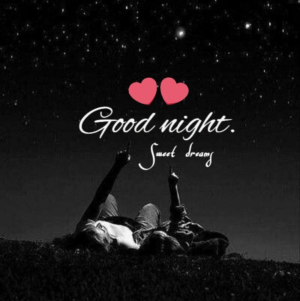 पलकें भी चमक उठती हैं सोने में हमारी  आँखों को अभी ख़्वाब छुपाने नहीं आते  ~ बशीर बद्र #बज़्म #PositiveVibesOnly #loveyourself #sweetdream #BeHappy  #GoodNightTwitterWorld ...✨🎶🎧 https://t.co/dS881flucp
