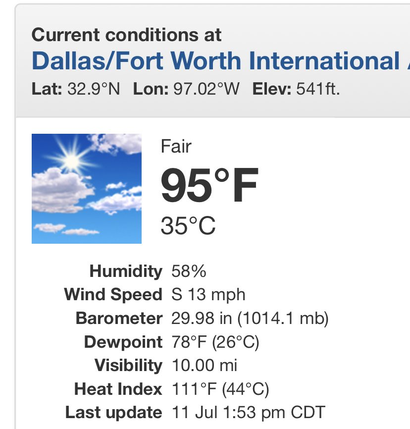 I picked a grrrreat weekend to break our AC while installing a new thermostat.