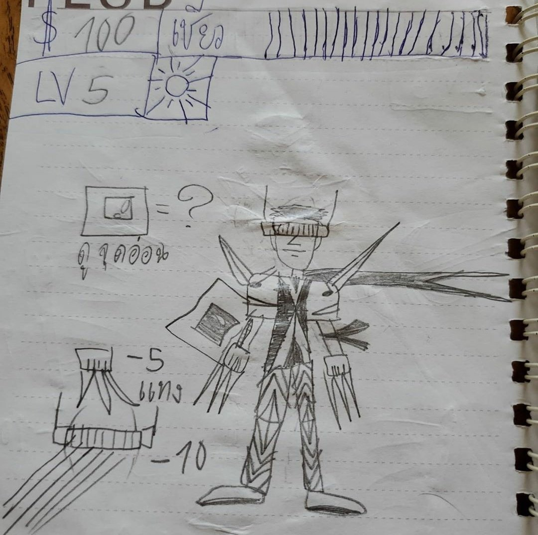 8 years old talay's drawings <br>http://pic.twitter.com/YqrsyZ1wt6