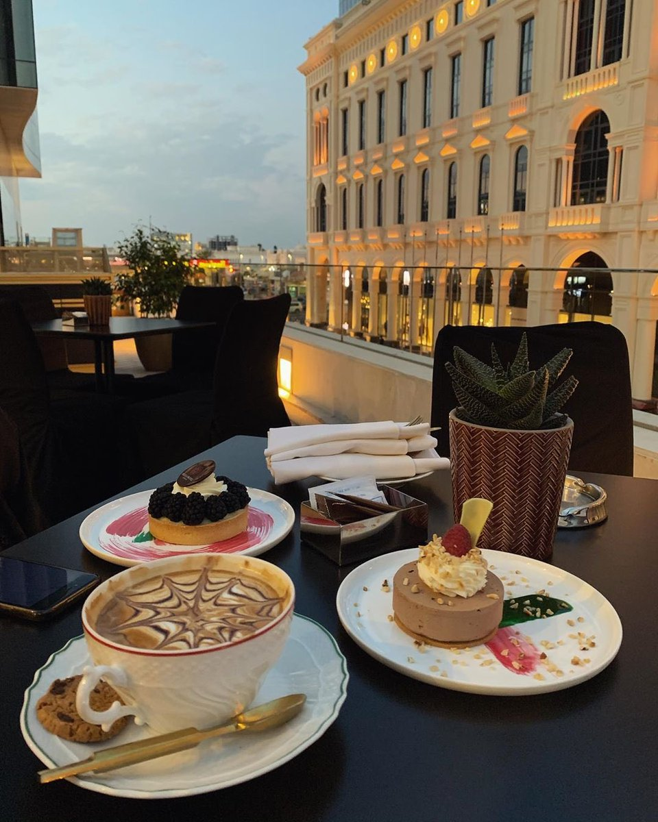 Luxury Tourism On Twitter 4 Cocoba Assilah Hotel كوكوبا فندق اصيلة
