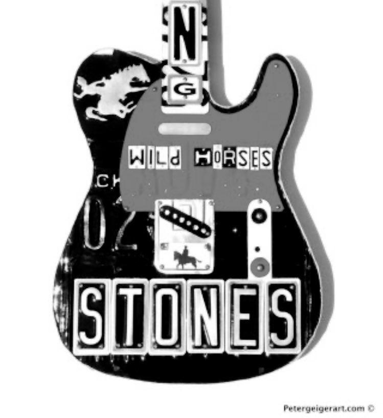 """KAZUさん.。.:*♡ Good morning!୨୧⑅*.  今日は Rolling Stones の記念日なんですね~~♬.*゚  KAZUさんの素敵な歌声が聴けて嬉しいです✧*。٩(ˊᗜˋ*)و✧*。♬.*゚  今日もよろしくお願いします୨୧⑅*. (❁ᴗ͈ˬᴗ͈)""""peko・.。*・.。*♡  素敵な一日を...。:°ஐ..♡*pic.twitter.com/R0dbFDiEEx"""