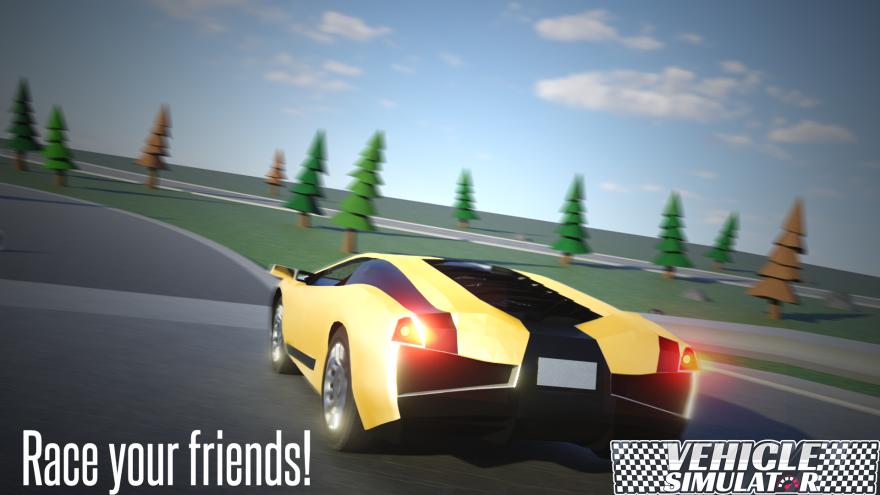 Vehicle Simulator Rbxvs Twitter