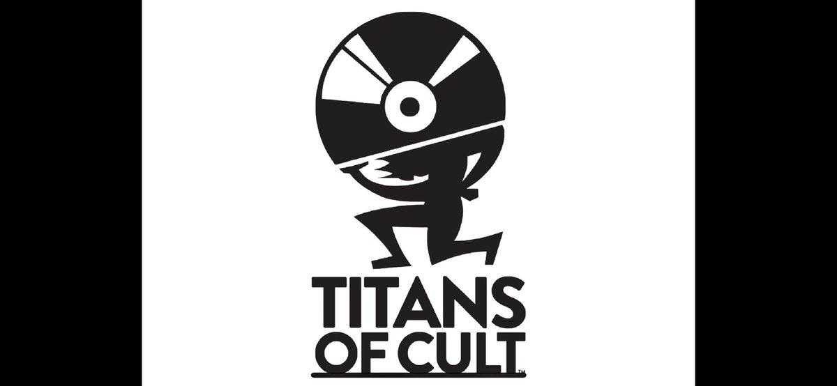 SOON...  @zavvi @titansofcult #bestbuy #titansofcult #zavvi #pixar #starwars #marvel #disney #dc #gamergirl #nintendo #switch #xbox #xboxseriesx #playstation #ps5 #dualsense #steelbook #steelbooks #anime #manga #figpin #qfig #pin #funkopop #nerd #geek #artpic.twitter.com/KwP0QBGBEf