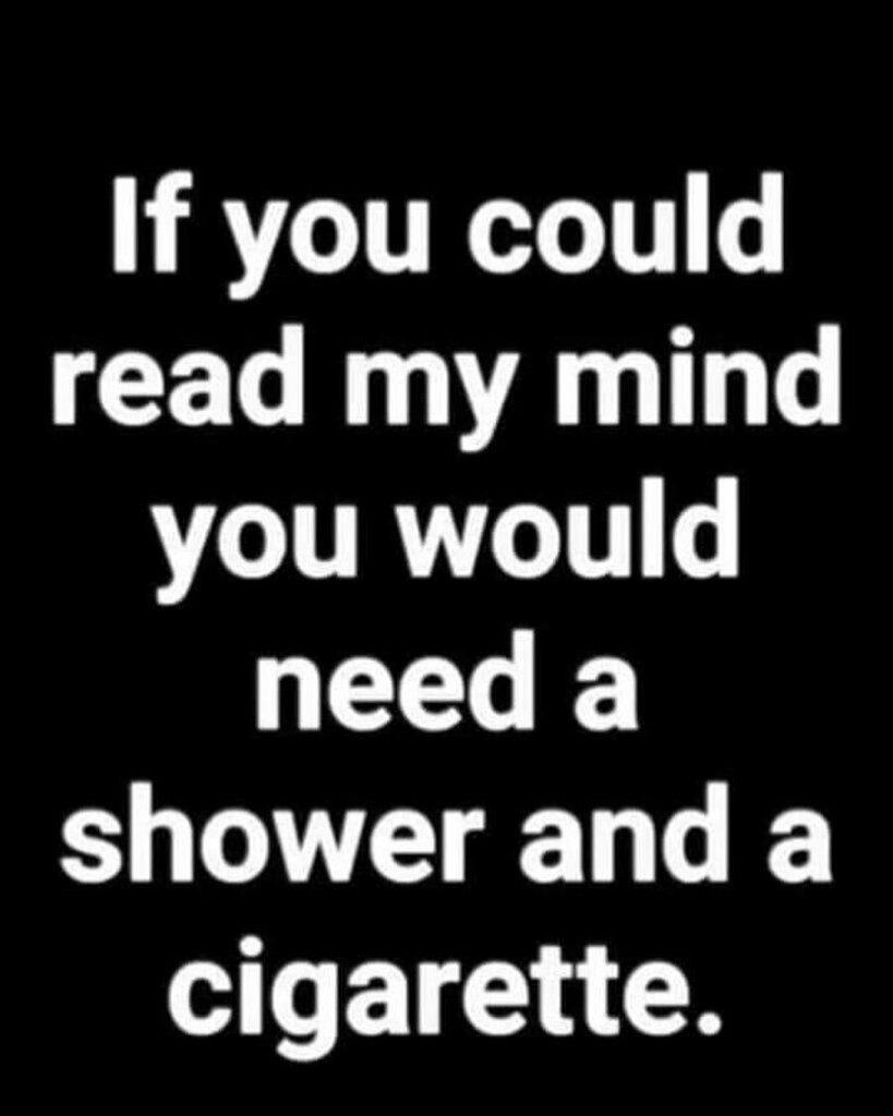 #humor #memes #meme #funny #lol #comedy #memesdaily #comedia #fun #like #follow #instagram #love #memesespa #lmao #momos #haha #jokes #tiktok #viral #bhfyp https://instagr.am/p/CCg8y1Pjc2P/pic.twitter.com/cZ66EW5eOu