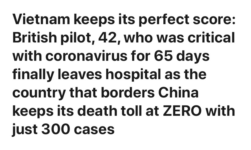 British pilot discharged from Vietnam hospital, heading. dailymail.co.uk/news/article-8…