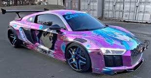 broke: weird galaxy shit woke: lil uzi's anime girl cars pic.twitter.com/vXjPyx9srm