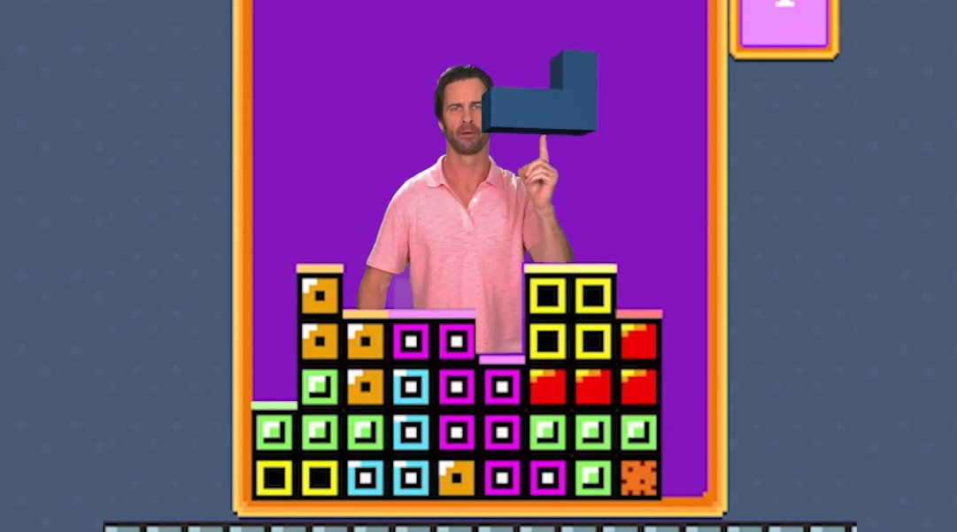 Tetris is getting a cash prize game show on smartphones https://t.co/Yg8kfszWCy https://t.co/Oh09bgKOF0