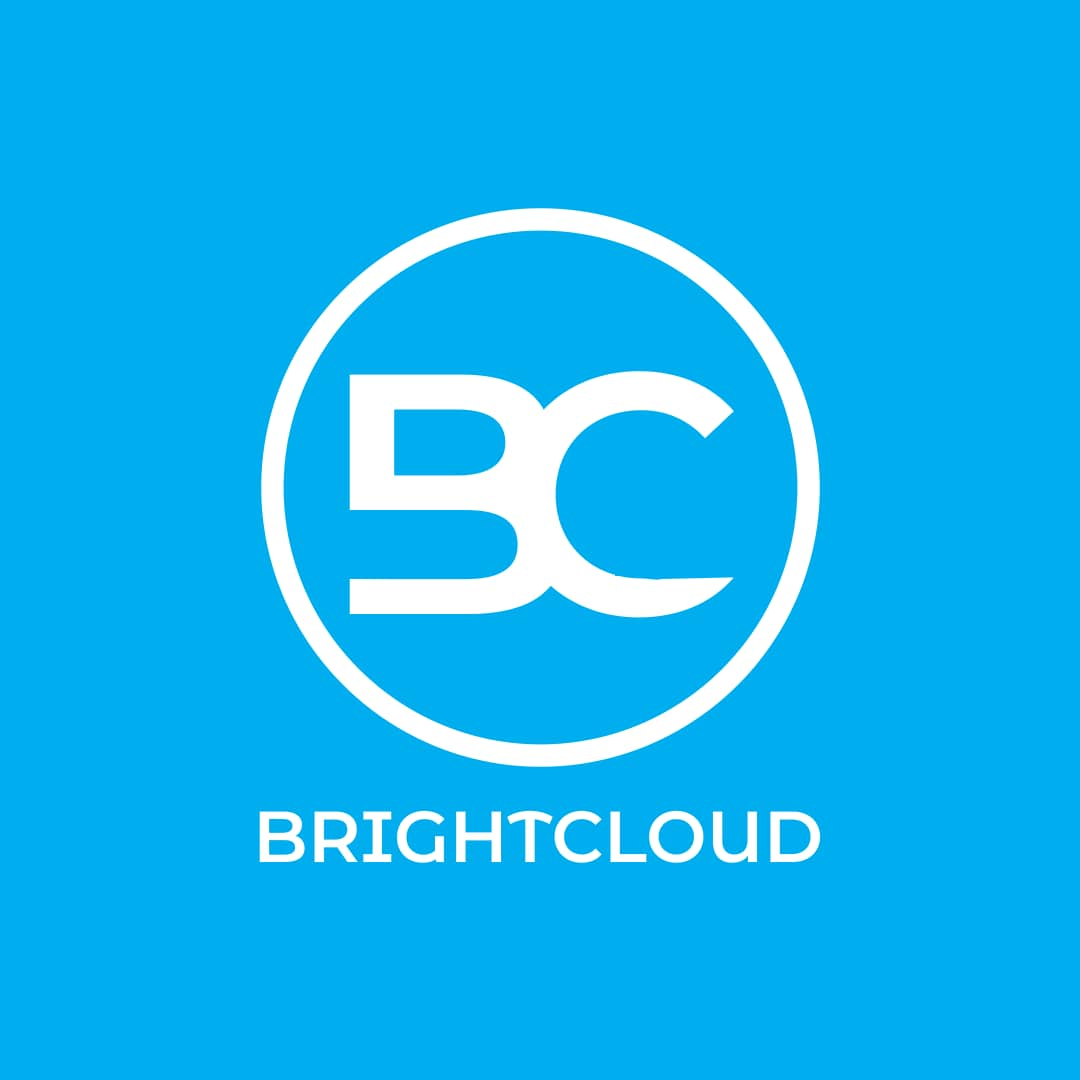 We are accelerating Africa's mobility to sustainable energy with electric vehicles hybrid vehicles , electric bikes, solar panels and renewable energy.   #emobility #ElectricVehicles  #innovation #JoinUs #SustainableEnergy #EVs #environmentallyfriendly #brightcloudautomotive https://t.co/FTaUYk3eNW