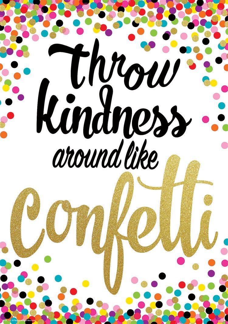 #RainKindness  #quotestoliveby  #MindBodyThoughts  #lifecoaching  #GoldenHearts  #JoyTrain  #FamilyTrain  #ThinkBIGSundayWithMarshapic.twitter.com/stHpezgPcT