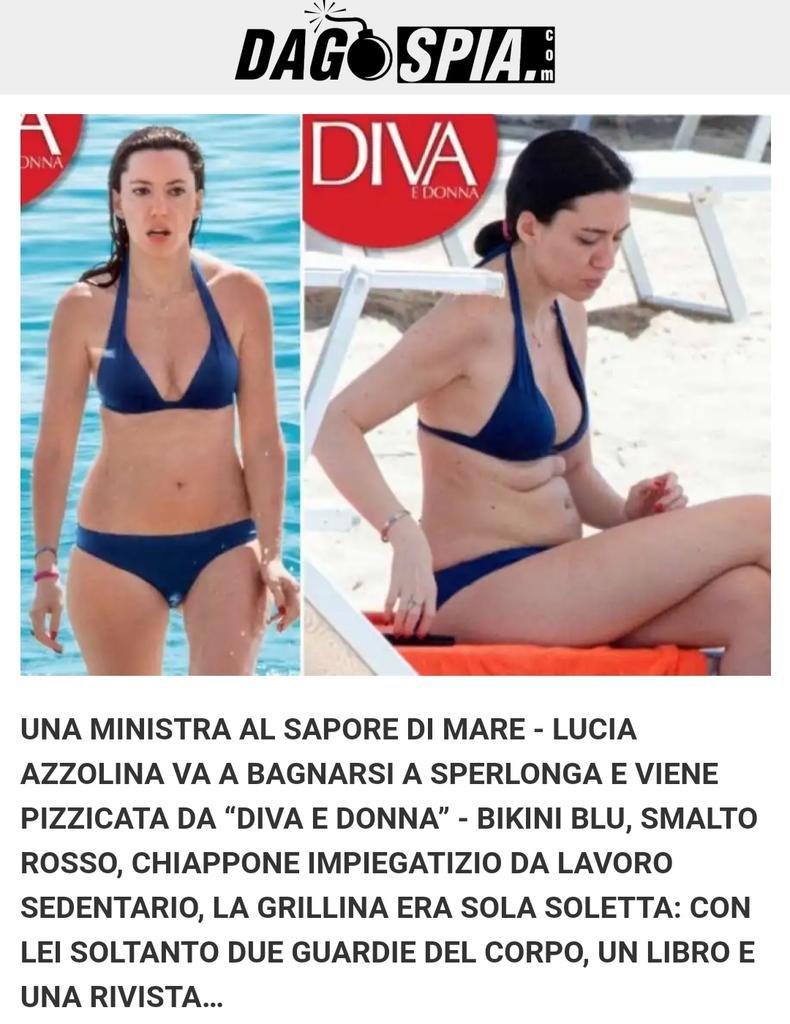 #dagospia