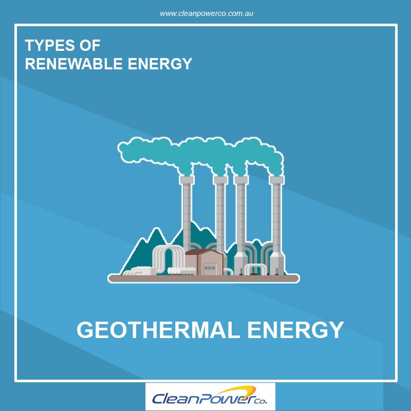 By harnessing the natural heat below the earth's surface, geothermal energy can be used to heat homes directly or to generate electricity.  #gogreen #renewableenergy https://t.co/ey02KIsouz