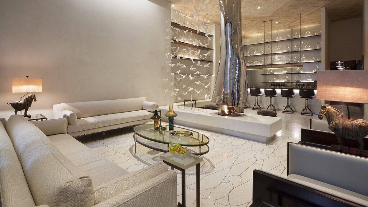 | ADIKKT # #UnitedStates #NewYork #Hotels #travel #travelblogger #travelgram #travelguide #travels #travelling #travelblog #traveladdict #traveladikkt #beautifuldestinations #bucketlist #luxury #luxurylifestyle #luxurytravel #luxurydestinations #lifestyle #lifestyleblogger ... https://t.co/m1mqx34l0e