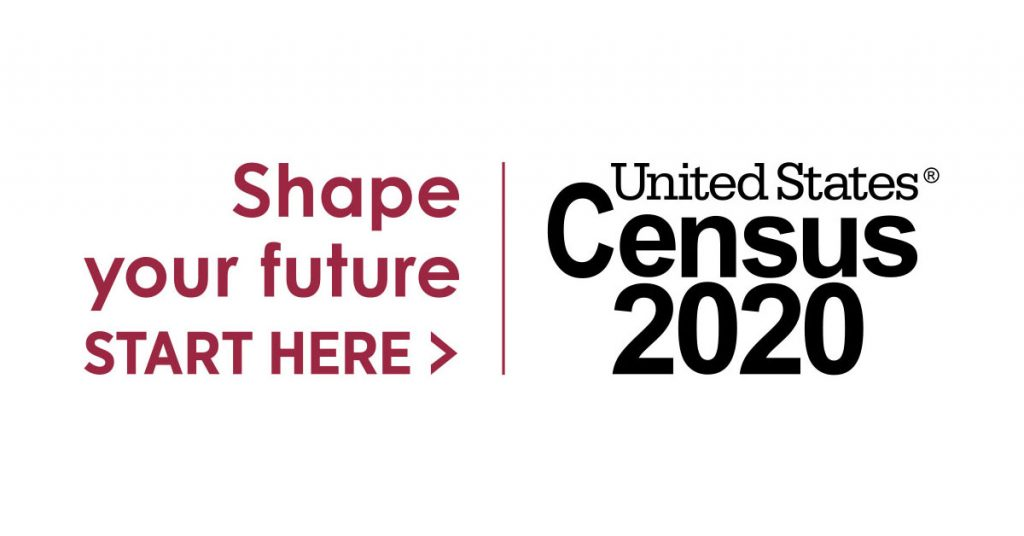 Have you completed your U.S. Census form? The #2020Census is your once-in-a-decade chance to shape the future of your family and the Oshkosh community. Complete the census today. Learn more at https://t.co/3zrFj9ebRo and https://t.co/6ZHm7PH0nZ https://t.co/zdxxIyc7vE